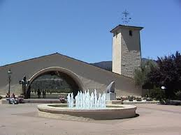 Robert Mondavi Winery, Napa Valley