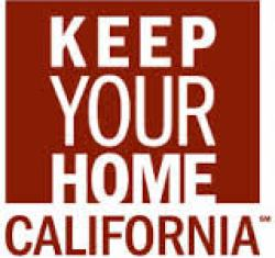 Keep your CA home
