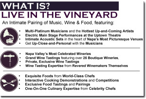 Live in the Vineyards_CONTENT2