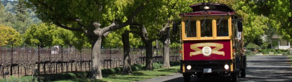 napa-valley-wine-trolley-3