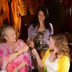 Napa-Valley-Wine-Train-Mothers-Day-cheers