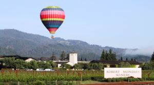 Mondavi balloon 1378 - 768
