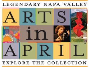 arts_in_april_logo
