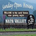 Napa Valley Open Houses Sunday July 15, 2018