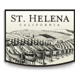 St Helena, Napa Valley, Weekly Real Estate Update August 15, 2018