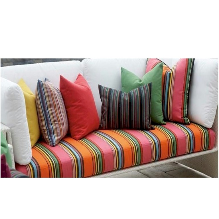 Cushions Collection