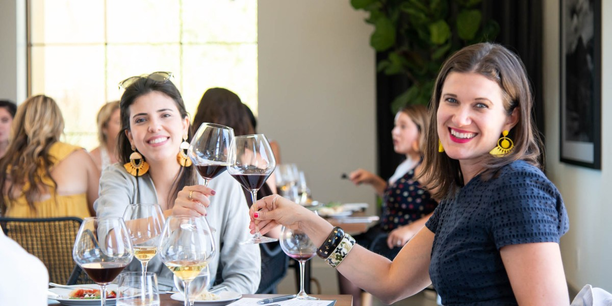 Patz & Hall Winery: Sparkling, Chardonnay & Pinot Noir Heaven from Sonoma County 1