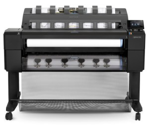 hp-t1500-designjet