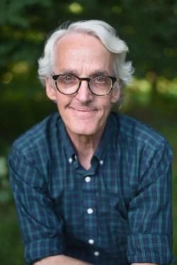 David Steele, MD