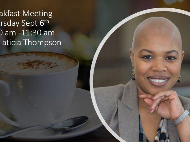 Sept-6-Meeting