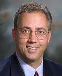 James D. Healy