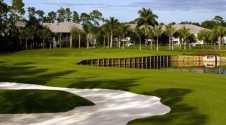 Forest Glen Golf Club