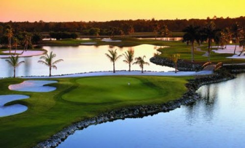 Image Result For Classics Golf Course Naples Florida