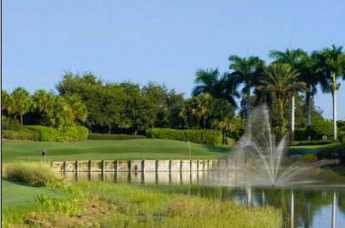 Vasari Country Club FL