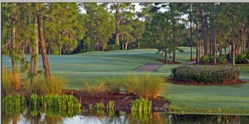 Wildcat Run Golf Course