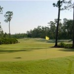 Cedar Hammock Golf and Country Club