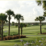Eagle Lakes Public Golf Courses