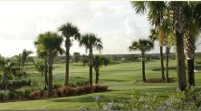 Eagle Lakes Golf Club