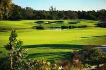 Hammock Bay Golf Club Naples