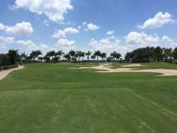 Heritage Bay Condo Sold in Heritage Bay Country Club