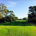 Naples National