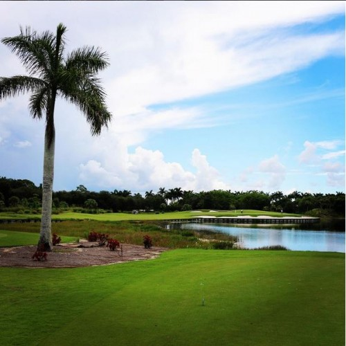 rookery country club naples