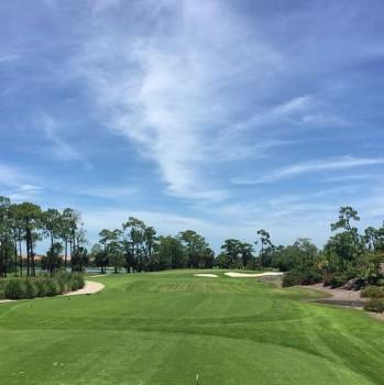 rookery golf club naples fl