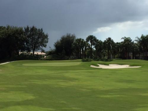 Spring Run Golf Club