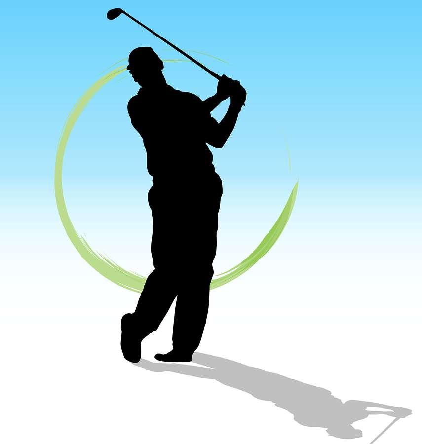 Golf Tip - Good Golf Swing - Naples Golf Homes | Naples Golf Guy