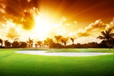 Golf Communities in Naples