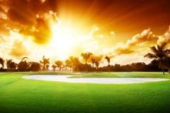 Golf Communities in Naples