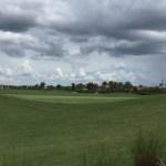 Bonita National Golf Course