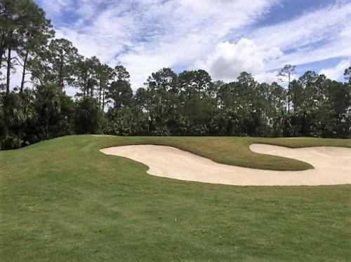 Golf Club of the Everglades Initiation Fee