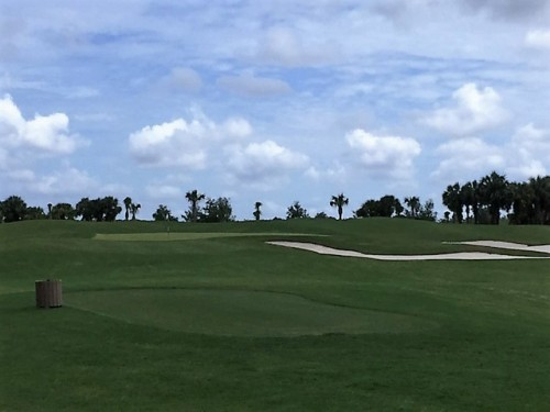 Golf Club of the Everglades Naples