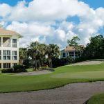 Bentley Village Golf
