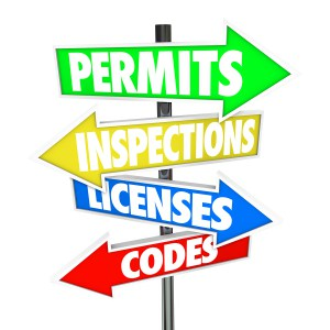 Lee County Building Inspection Codes
