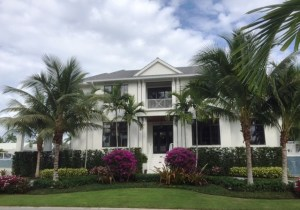 Recent Collier real estate transactions
