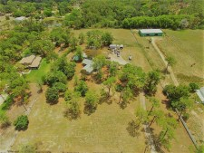 Single Family Home Just Listed