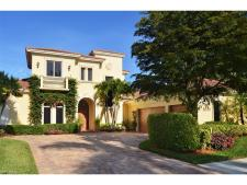 Southwest Florida Featured Listings