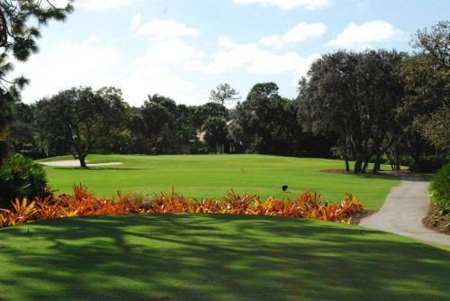 Audubon Country Club Real Estate
