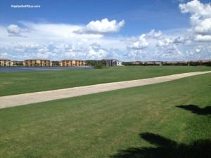 Lee County Properties Sold