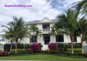 Naples Florida Home Sales Review