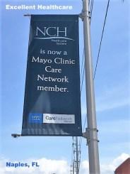 naples healthcare