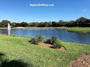 Copperleaf Golf Club