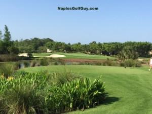 Best Golf Communities
