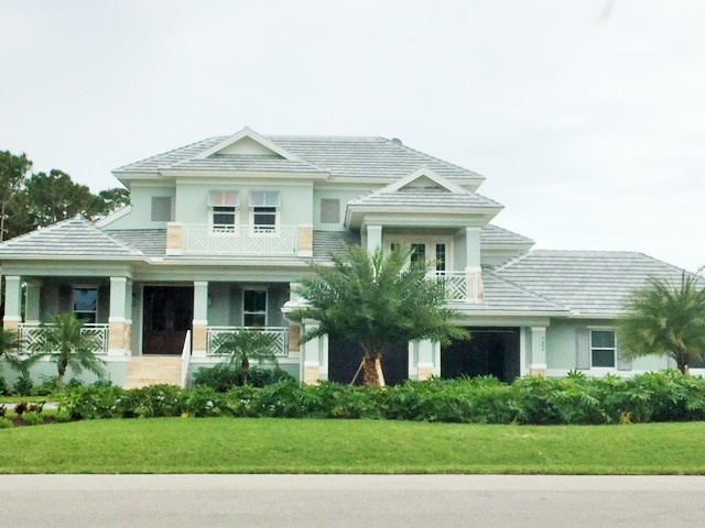 Best real estate deals in naples florida