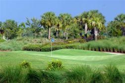 Naples Golf Communities