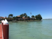 April Sales Update for Marco Island Florida
