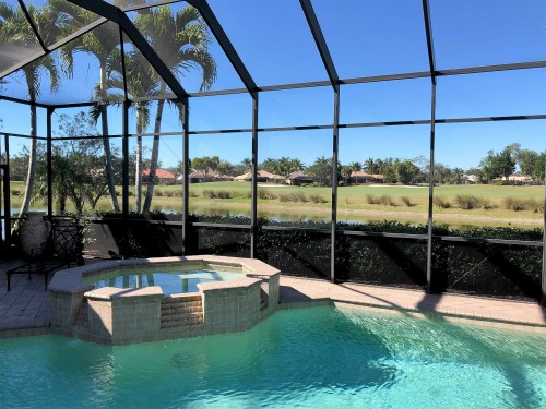 Palmira Homes for Sale