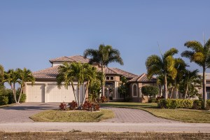 Southwest Florida Homes